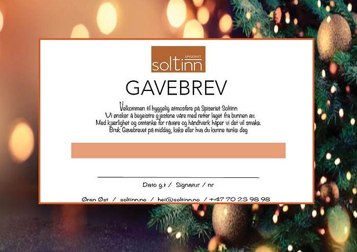 Gavekort -Julehilsen 2020.jpg