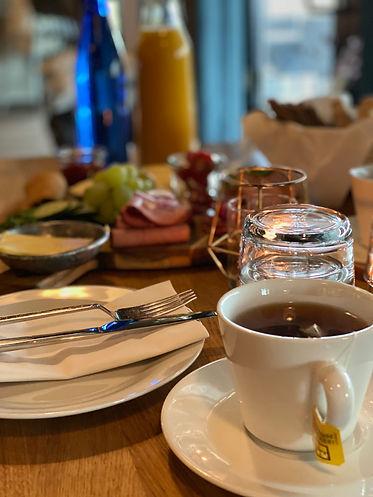 Frokost-Hotel-Geist
