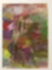 D62B0393-9BAA-445A-9219-5515596756AE.jpe