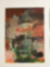 608026A2-3985-4101-9CCB-D4A0EAD3949A.jpe