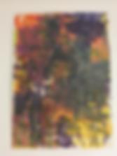 45D7E475-F049-45CE-A34E-0289FF957C1C.png