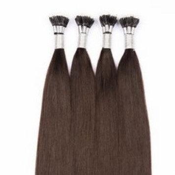 Włosy do przedłużania keratynowego