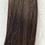 Thumbnail: Kitki 100 g z włosów dziewiczych 20 cm