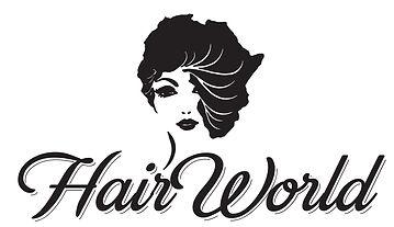 HairWorld-04.jpg