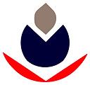 onlinelogomaker-042617-2126-3121.png