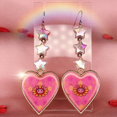SFC Earrings