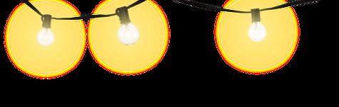 kissclipart-string-lights-transparent-ba