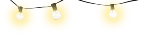 kissclipart-string-lights-transparent-ba