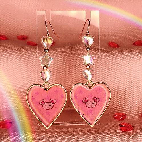 WFC Earrings