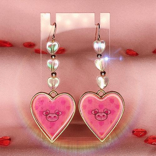 PHC Earrings