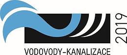 Vodka2019_logo.jpg