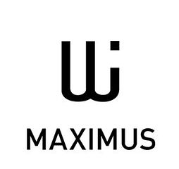 logo_maximus.JPG