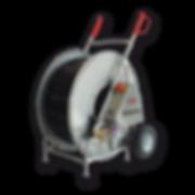 csm_DRIVE_Kabeltrommel_e574390478.png