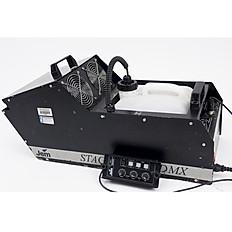 Martin/JEM Stage Hazer rūko mašina