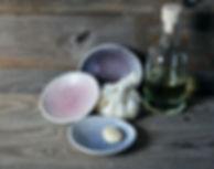 gratta aglio tondi L'Officina