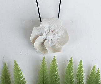 collana anemone rigato 01.jpg
