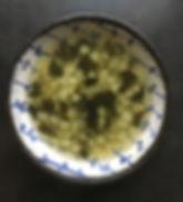 minestraortica04.JPG