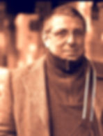 Jean-Marc Quillet