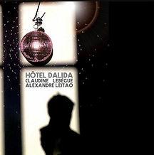 CL hotel dalida.jpg