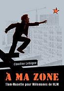 A Ma Zone 1