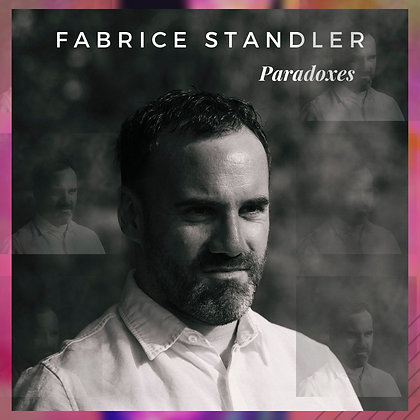 PARADOXES (Album)