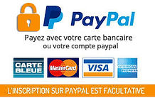 logo-paiement-cb.jpg