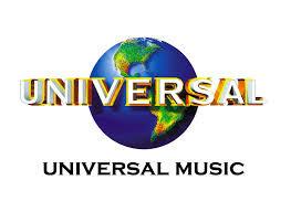 Un groupe chinois entre au capital d'Universal Music