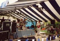 Groupe Initial en 1992