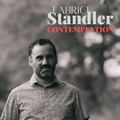 CD Contemplation (EP 7 titres)
