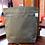 Thumbnail: Nomad Bag