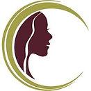 WPM.logo.woman.jpeg