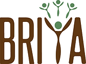 Briya_Full_Newer.50.png