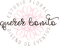 Querer Bonito Logo.png