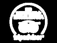 2018_COE_Logos_all-white_translations_es