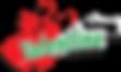 logo_valentina.png