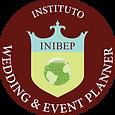 Logo INIBEP.png