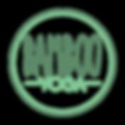 Bamboo Wellness Logo-13.png