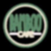 Bamboo Wellness Logo-11.png