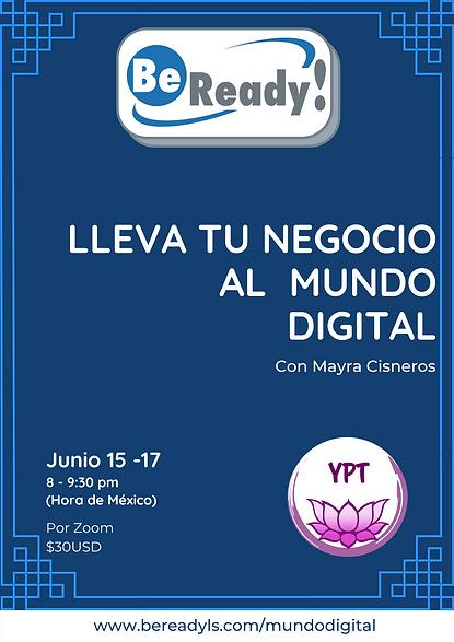 Mundo Digitaal.png