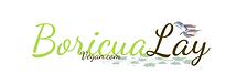 BoricuaLay_Logo.png