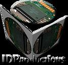 IDP_3D.png