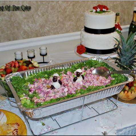 DVD Cake Menu.jpg