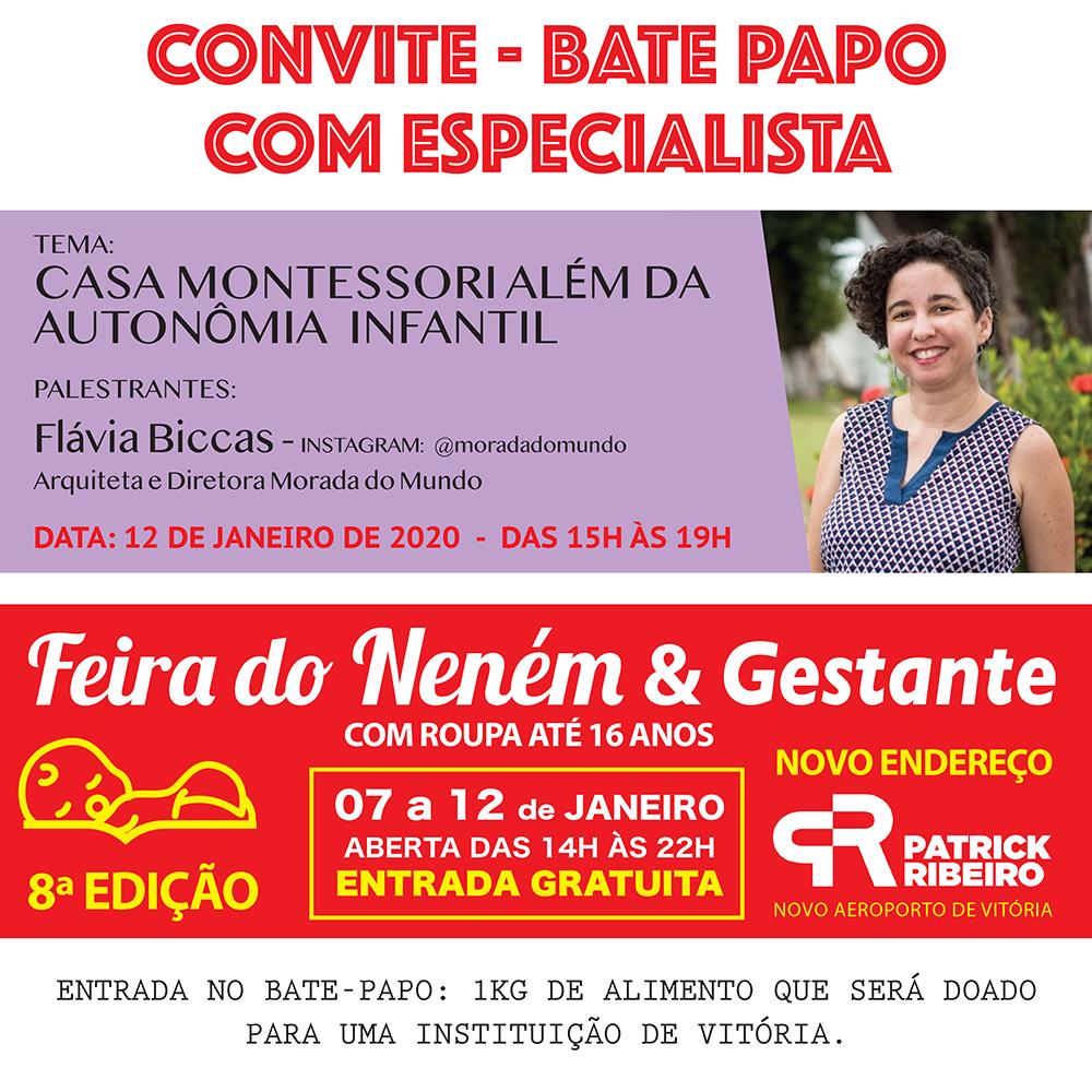 Bate_Papo_co_Profissional__-_Vitória_-_J