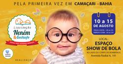 capa facebook - Liquidação Nenem e Gestante - Camacari-2