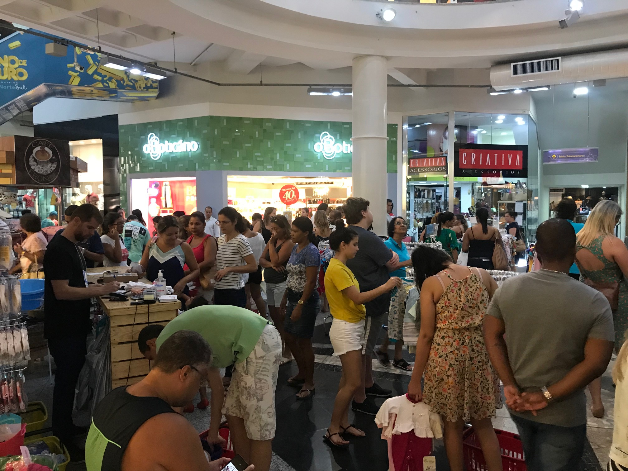 Feira do Neném & GestanteIMG_4843