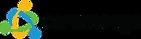 Caremerge_Logo_RGB-362x100.png