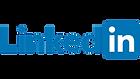 Linkedin-Logo-700x394.png