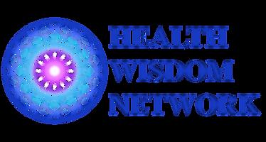 HealthWisdomNetworkTransparent.png