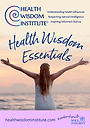 health wisdom institute special report