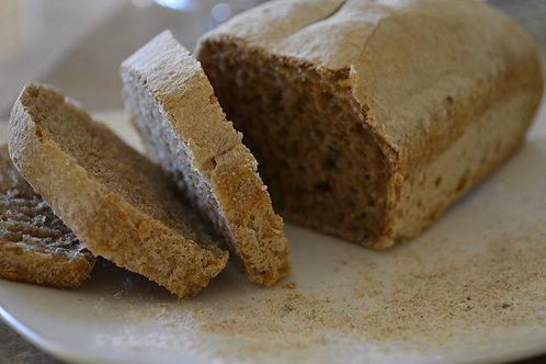 Gluten Associated Cross Reactive Foods & Sensitivities - Cyrex Array 4